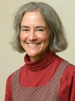 Pamela Jackson, M.D.