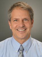 Jerry Larrabee, M.D.