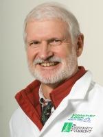 Eliot Nelson, M.D.