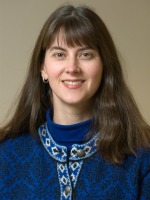 Lori B. Racha, M.D., FAAP