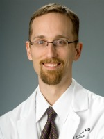 Paul Rosenau, M.D.