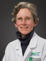 Catherine Rude, M.D.