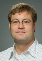 Andreas Koenig, Ph.D.