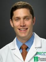 Stanley Weinberger, M.D.