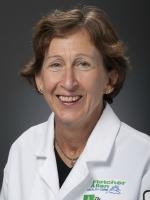 Ann Wittpenn, M.D.
