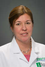 Diane Charland, M.D.