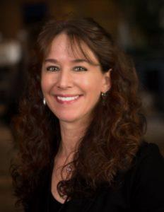 Marilyn J. Cipolla, Ph.D.