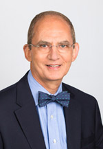 Richard Colletti, M.D.