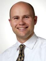 Michael D'Amico, M.D.