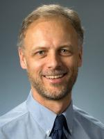 Niels Giddins, M.D.