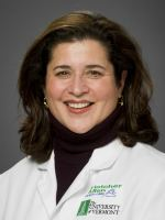 Christine Murray, M.D.