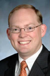 Brian W. Nielsen, M.D., M.S.
