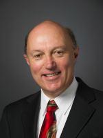George Osol, Ph.D.