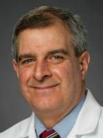 Kevin Carey, M.D.