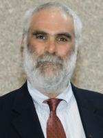Jeffrey Horbar, M.D.