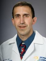 Thomas Lahiri, M.D.