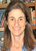 Nathalie Feldman, M.D., C.M.