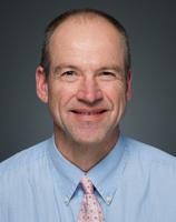 William Raszka, Jr., M.D.