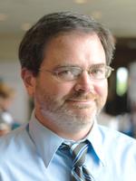 Thomas Delaney, Ph.D.