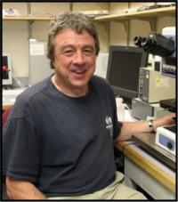 Felix Eckenstein, Ph.D.