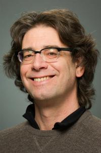 Mark Gorman, M.D.