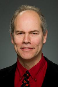 Peter Bingham, M.D.