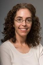 Caroline Slimovitch, M.D.