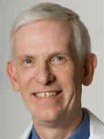 Dale Stafford, M.D.