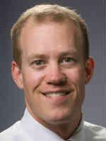 David Lisle, MD