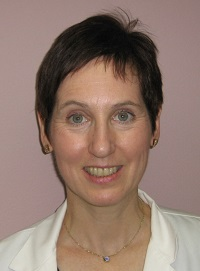 Deborah Black, M.D., FRCP(C)