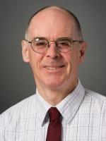 Brian Flynn, Sc.D.