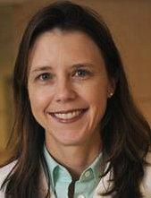 Susan G. Lakoski, M.D.