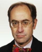 James Jacobson, M.D.