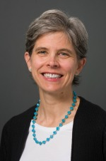 Judith Lewis, M.D.