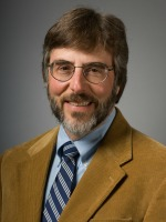 Robert Pierattini, M.D.