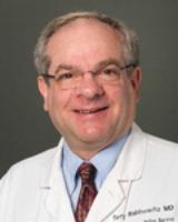 Terry Rabinowitz, M.D., D.D.S., M.S.