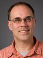 Lee Rosen, Ph.D.