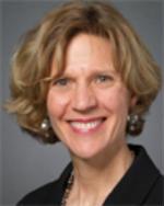 Martha Seagrave, PA-C
