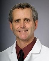 Michael Sirois, M.D.