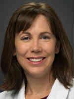 Nellie Wirsing, M.D.
