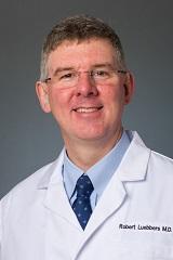Robert Luebbers, M.D.