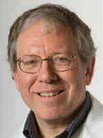 Stuart Williams, M.D.