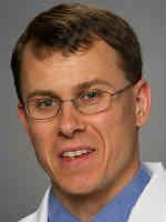 Timothy Lishnak, M.D.