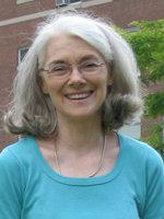 Betsy Ezerman, Ph.D.