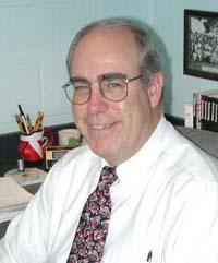 Jerome Fiekers