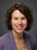 Danielle D'Amico, M.D.
