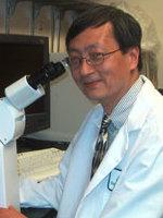Victor May, PhD
