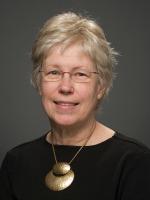 Janis Peyser, Ph.D.