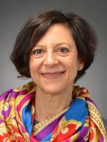 Marlene Maron, Ph.D.