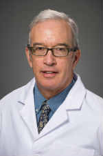 J. Chris Nunnink, MD